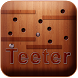 New Teeter Game by vg_mobileapps