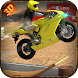Moto Stunts Bike Adventure by Raydiex - 3D Games Master