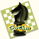 Go Chess by CardGames Studio