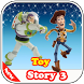Guide toy story 3 by ukamel arcade game
