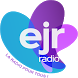 EJR Radio by RadioKing