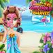 Shopaholic Makeover & Make Up by iMobi Games™