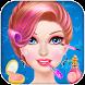 Pretty Princess Salon by iMobStudio™