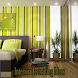 Interior Decorating Ideas by ginko