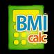 BMI計算機 by merekawa