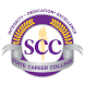 State Career College by Klass Apps, Inc.