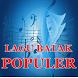 Lagu Batak Populer 2 by Zayee Project