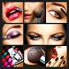 Beauty Makeup Selfie Camera MakeOver Photo Editor by Lyrebird Studio