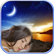 Good Night Photo Frames by Photo Frames Free