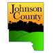 Fix-IT Johnson County, IA by Accela Inc.