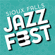 Sioux Falls JazzFest by AVAI Mobile Solutions