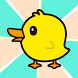 Happy Duck - Chicken Lay Eggs Game by Happy Monster Alliance