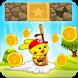 Super Pikachu Jungle World by Super1 Free games