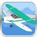 Travel Routes by Blisslogix Apps