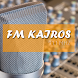 Fm Kairos Pico Truncado 91.1 by VeemeSoft