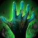 Battle Zombie Island