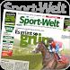 Sport-Welt by BVA Bielefelder Verlag GmbH & Co. KG