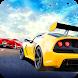 Luxury Prado Car Games 2017: Free Modern Prado by DreamGamez