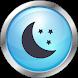 Blue Light Filter for Eye Care: Night Mode