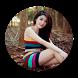 Hot Girl - Beautiful Girl by .hchihoang