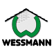 Immobilien A. Wessmann by Heise Media Service