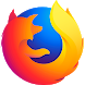 Firefox for Android Beta by Mozilla