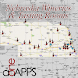 Nebraska Wineries by a1Apps, Inc.