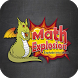 MATH EXPLOSION by Math Innovations, LLC