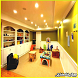 Basement Design Ideas by kidroidapp