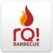 rQ Barbecue by Future POS