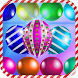 Balloon Saga Crush by AMStudio - Action,Sniper,Shooting,Simulation Games