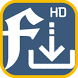 HD Video Downloader by ShweAppStore