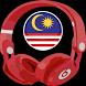 Radio For Era Malaysia FM by Radios Gratis Online Estaciones Musica AmFmApps