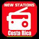 Radio Costa Rica FM by 7ohansapp