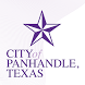 City of Panhandle by TapTap Direct