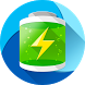 節電!電池を節約するバッテリー:充電も快適サクサク最適化!! by バッテリー・テック株式会社(Battery TEC inc.)