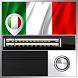 Italian Radio Stations by BestRadioStations