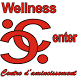 Wellness Center Carcassonne by Club Connect Paris