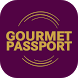 Gourmet Passport by Conran Media Pvt Ltd