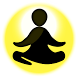 Dharma Meditation Trainer by Spacebug