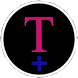 guid for T-Mobile by MEDDEVLO