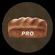 Хлеб и выпечка - рецепты PRO by headcorp