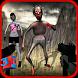 Zombie Terror Killing Waves by Asylum Games