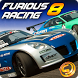 Furious Racing Tribute by Codelabs Studio.Furious Racing and Sniper Shooter