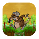 Game Of Rat Pro by JRGamerz