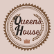 Queens House Doncaster by OrderYOYO