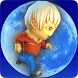 Vamp Kid Run (Endless Runner) by Lua