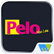 Pelo New Look by Magzter Inc.