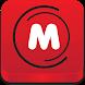 Menu - Order Food Online by Menu Ottawa