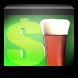 Calculadora da Cerveja by Murdock Studios